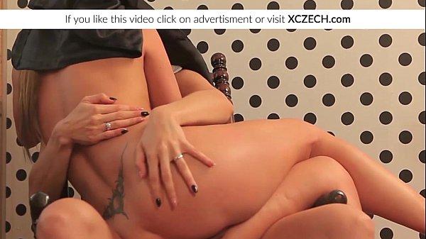 Freiras gostosas transando escondido acabaram parando no xvideos